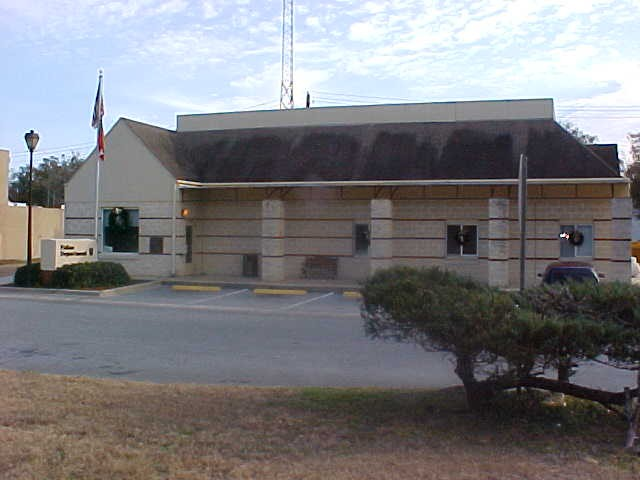 Front view of KPD.jpg